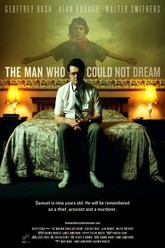 The Man Who Could Not Dream Trailer