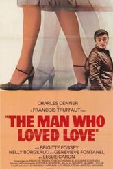 The Man Who Loved Women Trailer