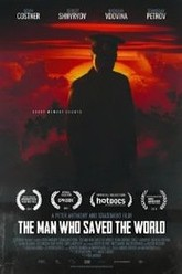 The Man Who Saved the World Trailer
