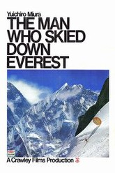 The Man Who Skied Down Everest Trailer