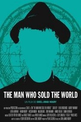 The Man Who Sold the World Trailer