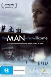 The Man Who Will Come Trailer