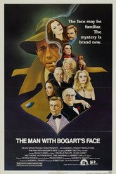 The Man With Bogart's Face Trailer
