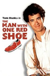 The Man with One Red Shoe Trailer