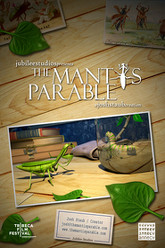The Mantis Parable Trailer