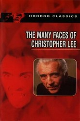 The Many Faces of Christopher Lee Trailer