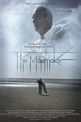 The Mapmaker Trailer