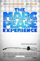 The Marc Pease Experience Trailer