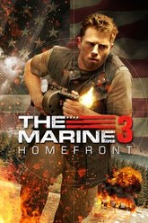 The Marine 3: Homefront Trailer