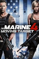 The Marine 4: Moving Target Trailer