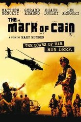 The Mark of Cain Trailer