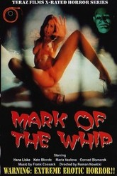 The Mark of the Whip Trailer