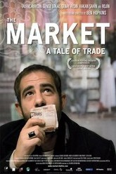 The Market: A Tale of Trade Trailer