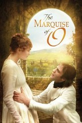 The Marquise of O Trailer