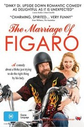 The Marriage of Figaro Trailer