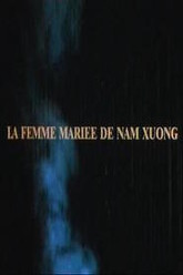 The Married Woman of Nam Xuong Trailer