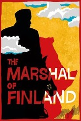 The Marshal of Finland Trailer
