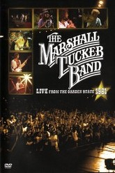 The Marshall Tucker Band - Live From The Garden State 1981 Trailer