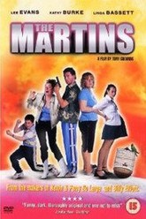 The Martins Trailer