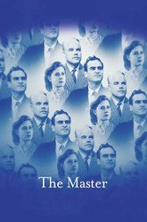 The Master Trailer