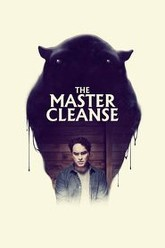 The Master Cleanse Trailer