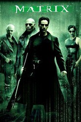 The Matrix Trailer