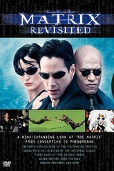 The Matrix Revisited Trailer