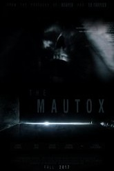 The Mautox Trailer