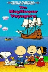 The Mayflower Voyagers Trailer