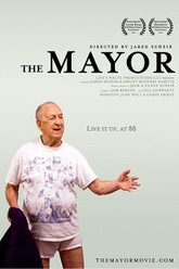 The Mayor Trailer