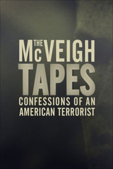 The McVeigh Tapes: Confessions of an American Terrorist Trailer