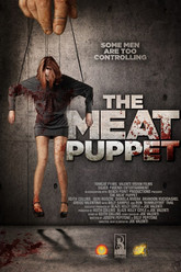 The Meat Puppet Trailer