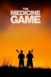 The Medicine Game Trailer