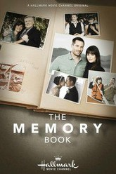 The Memory Book Trailer