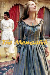 The Memsahib Trailer