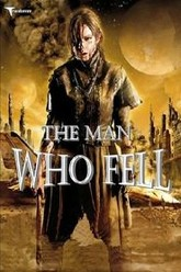 The Men Who Fell Trailer