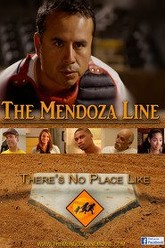 The Mendoza Line Trailer