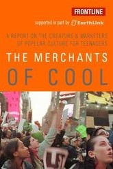 The Merchants of Cool Trailer