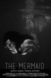 The Mermaid Trailer