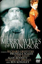 The Merry Wives of Windsor Trailer