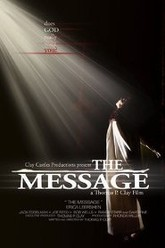 The Message Trailer
