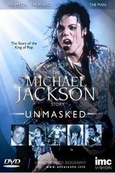 The Michael Jackson Story Trailer