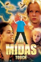 The Midas Touch Trailer