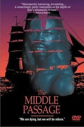 The Middle Passage Trailer