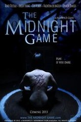 The Midnight Game Trailer