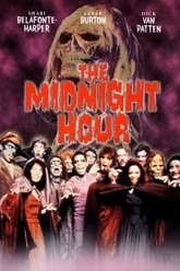 The Midnight Hour Trailer