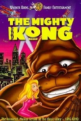 The Mighty Kong Trailer