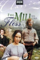 The Mill on the Floss Trailer