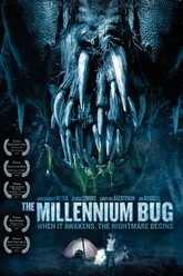 The Millennium Bug Trailer
