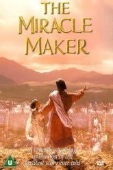 The Miracle Maker Trailer